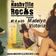 Madelyn Victoria Episode 14