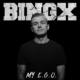 BingX