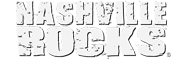 Nashville Rocks Logo Small