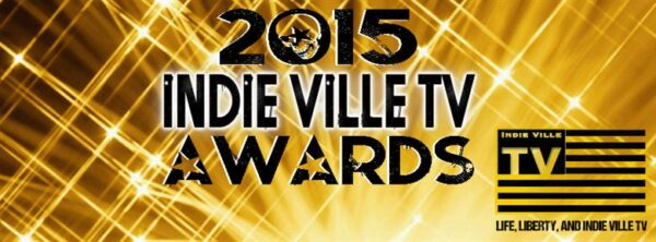 Indie Ville TV Awards