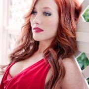 Jaclyn Monroe - Ep 15 of The Nashville Rocks Podcast