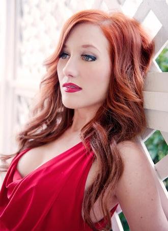 Jaclyn Monroe - Ep 15 of The Nashville Rocks Podcast